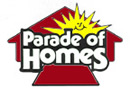 2008 Parade of Homes in new browser window